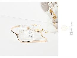 Product | 图眠Tumian饰品