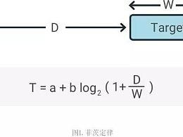 【连载】轨迹-产品思维与2018送彩金白菜网大全思维(13)