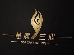 女性健康管理中心logo设计