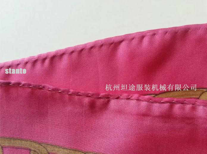 布边/jy���l#�ad�i���'9��_丝巾卷边样布图