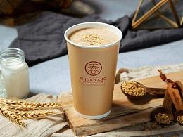 春阳台湾网红养生红茶|茶饮&饮品摄影|上海魔摄视觉