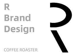 R Brand Design