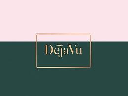 DejaVu - 缇纱VI更新