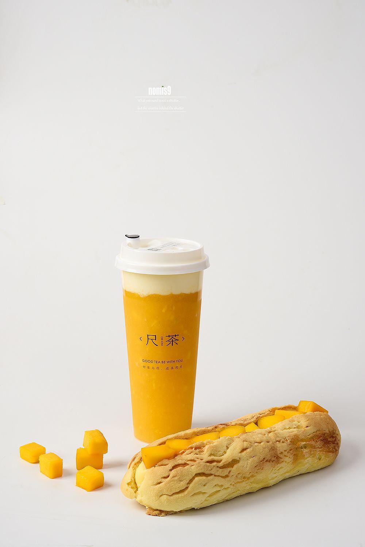 干胖女肥逼囹�a_尺茶