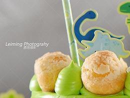 《花神甜品》哈尔滨雷鸣摄影 美女 美食 环境 商业摄影