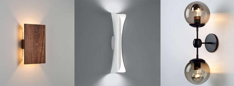 室内设计灯具术语专业英语 常用篇学室内设计要会画什么图片