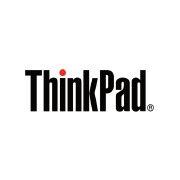 ThinkPad官方