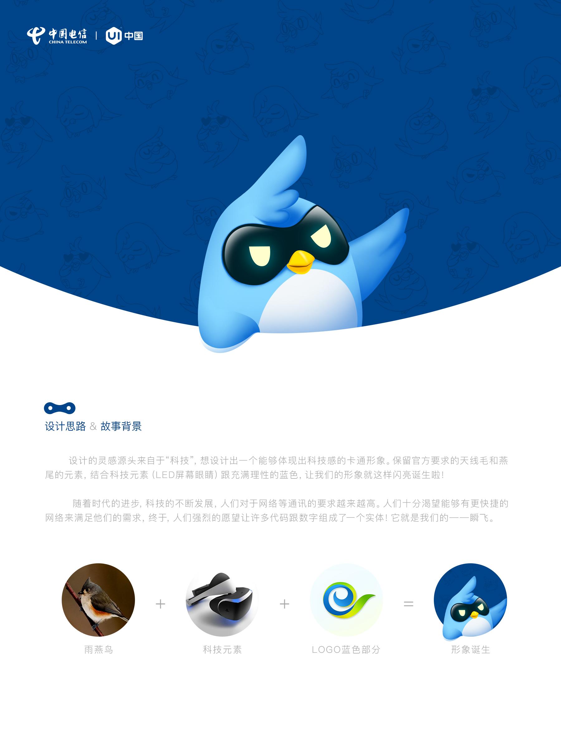 """即使我们在www.999JJJ8888网站上玩真钱游戏也丝毫不妨碍玩家之间的交流,www.aajj.com上有语言交流区,在线玩真钱游戏可999jjj新网址以通过语音和其他玩家交流,还有视频游戏大.""""啊?""""赵诚没料到她会提出 999jjj.com激情小说 激情电影 伦理 www.chu6.com ,显着犹疑了。 """"允浩的事,我感到十分抱愧,对不住!""""尽管晓得抱愧并不能抵偿啥,但是."""