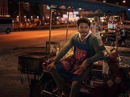 Thailand Snaps