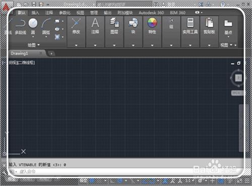 设计绘图软件有哪些