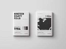 ‖书籍装帧设计‖016