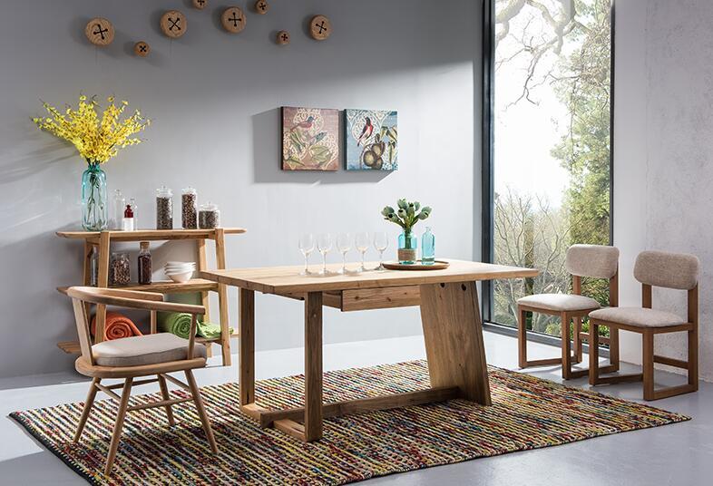 东莞北欧家具摄影,北欧家具摄影公司,北欧风格家具拍照公司图片