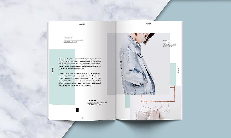 包装 包装设计 设计 1170_698图片