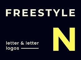字母组合freestyle(N篇)