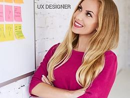 14个习惯让你成为更好的用户体验设计师