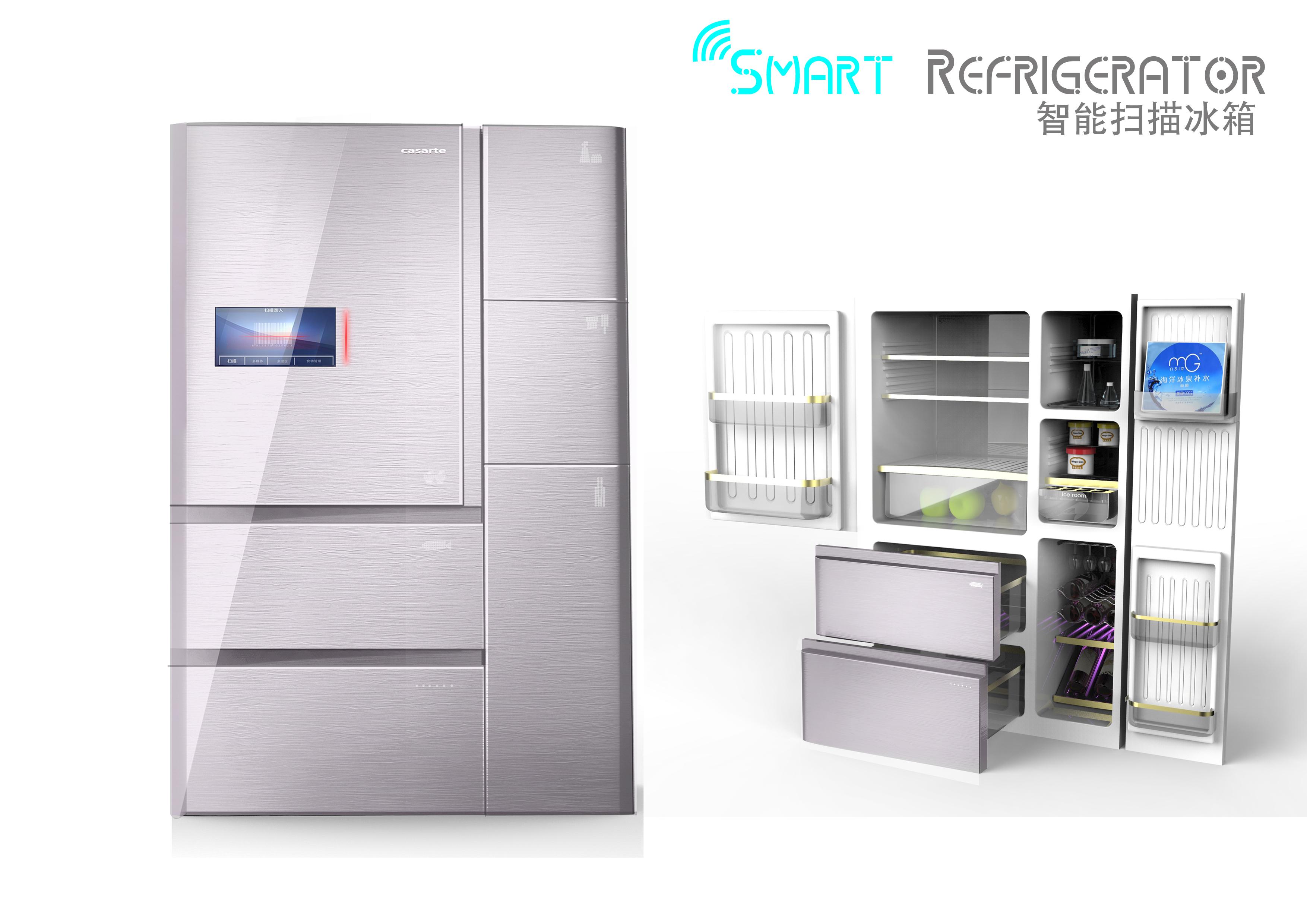 海尔卡萨帝冰箱冷冻室温度怎么调_卡萨帝冰箱质量怎么样_卡萨帝冰箱质量怎么样