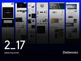 2017-Web Design