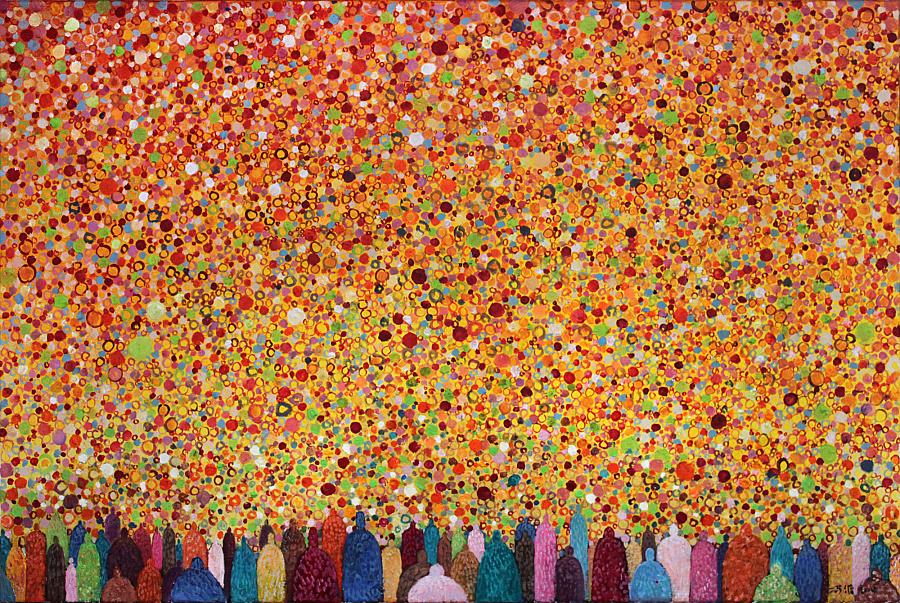 查看《《渡·门》系列最新作品》原图,原图尺寸:2000x1340