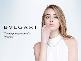 BVLGARI官网