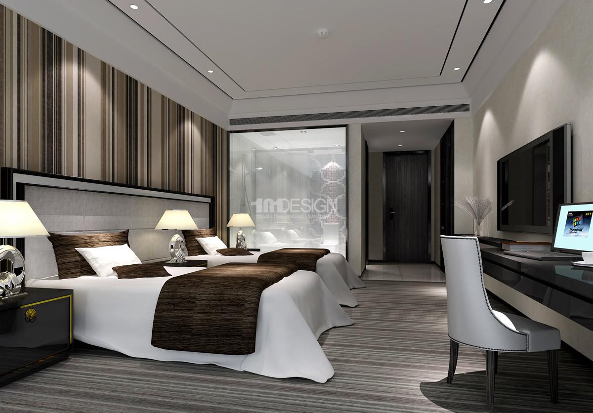 德阳园林v园林|现代集团重庆实训大酒店成都风景酒店设计师报考图片