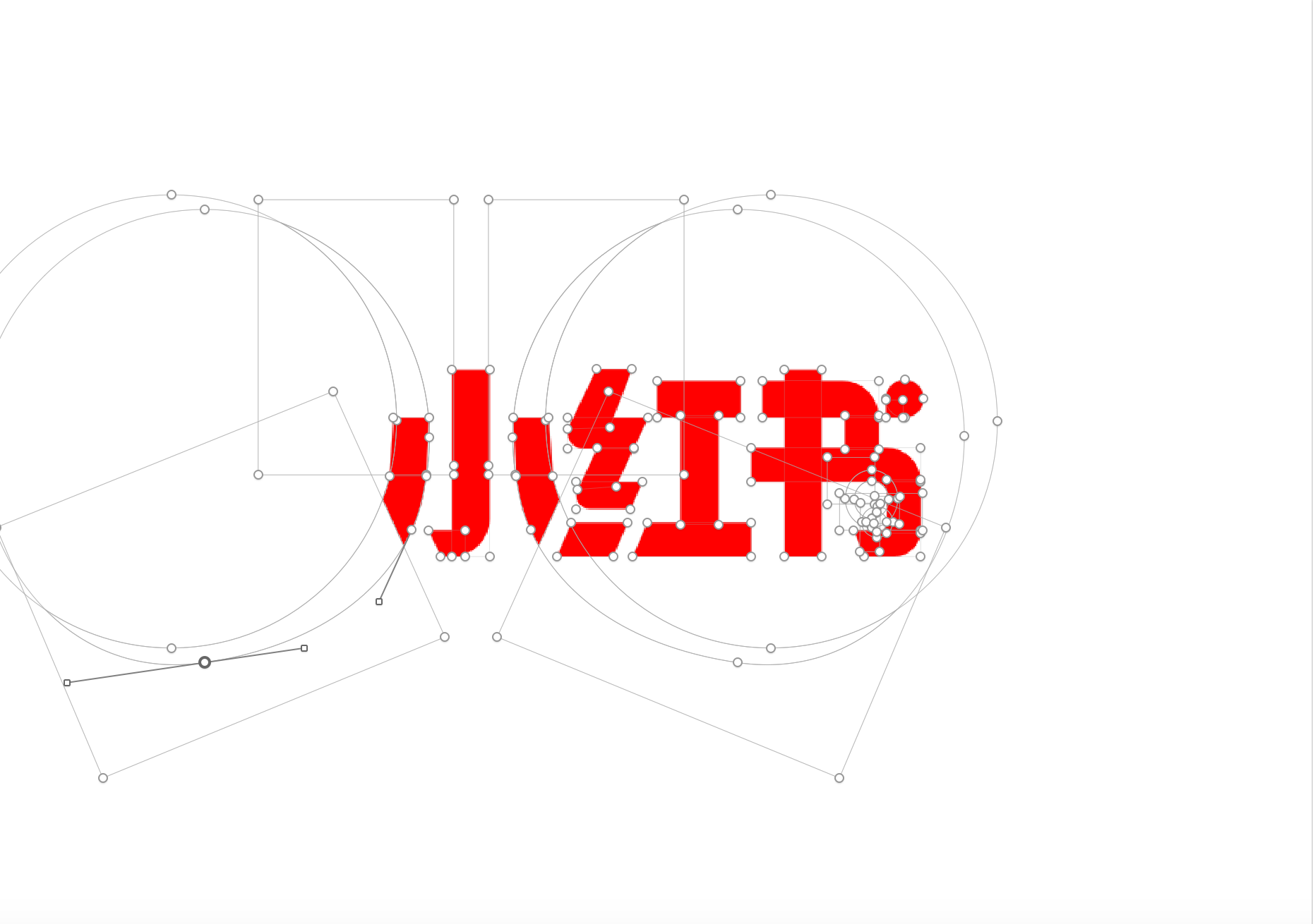 小 红 书 网页 版 登录