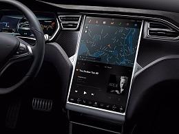 汽车HUD界面原型评估: 通过VR模拟测试驾驶员的对焦能力