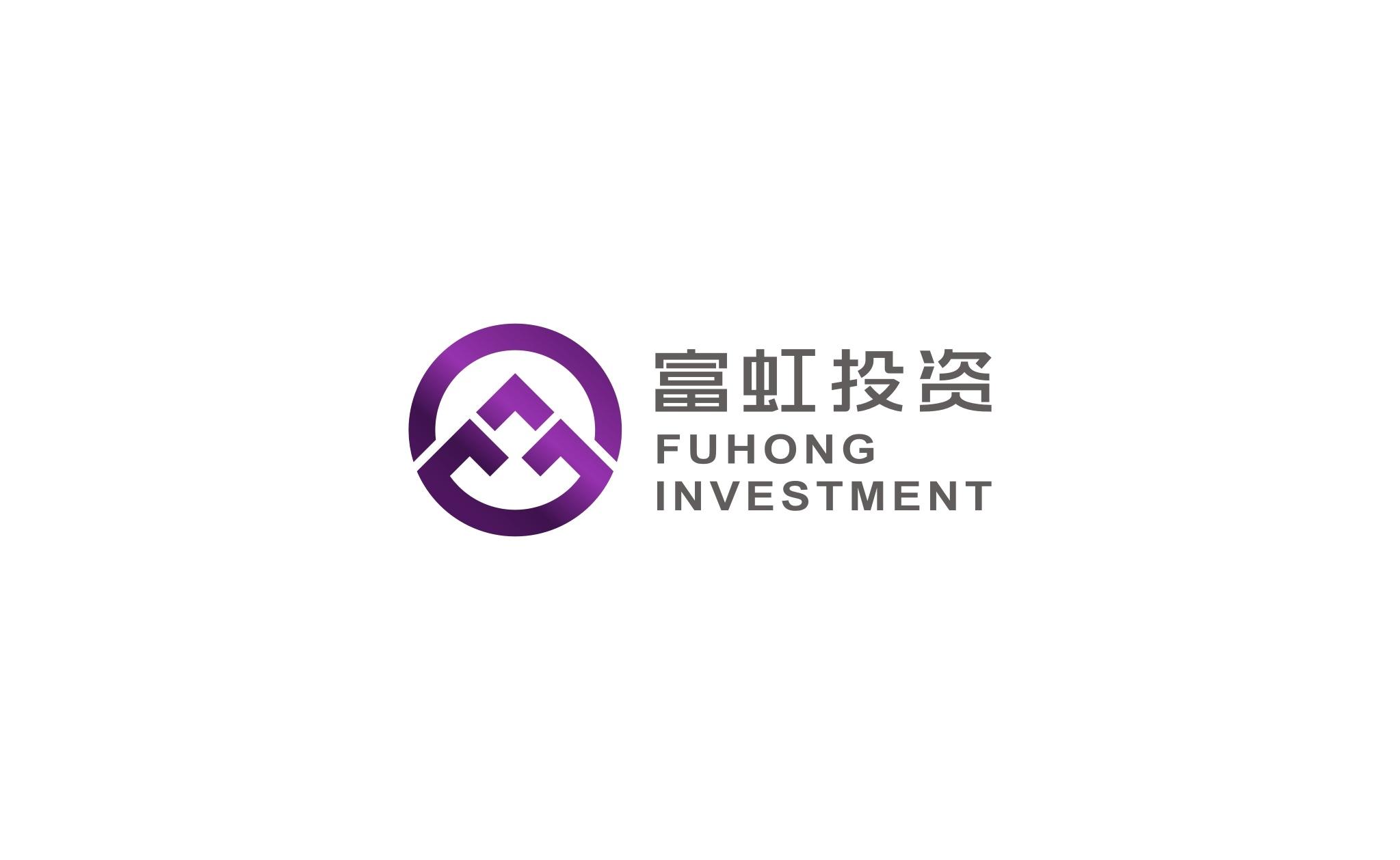 国外金融行业logo_金融logo设计 漂亮的logo设计图片 起源金融logo设计欣赏