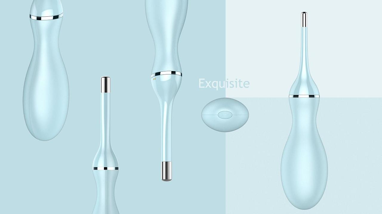 工业设计|工业/产品|电子产品|lxuswlp - 原创作品