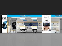 深圳SI设计_智能产品SI设计公司