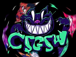 - C S G S W -