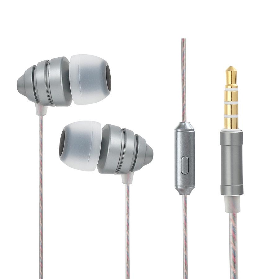 淘宝3C数码产品拍摄 耳机线 数据线 静物白底