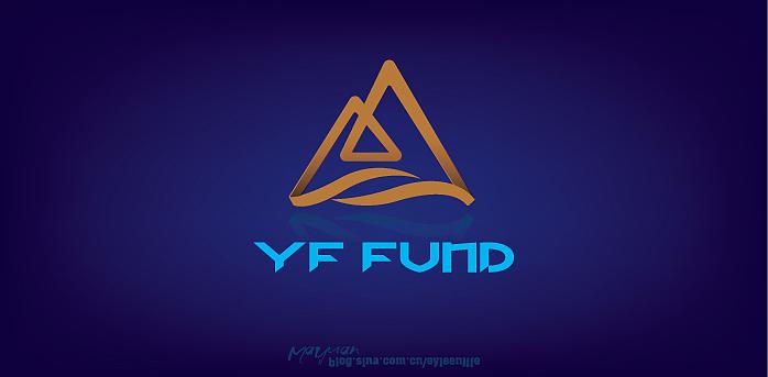 点击领兹c!yf�x�_yf fund