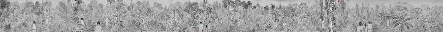 查看《《南方·潮水集》素描系列作品第二辑》原图,原图尺寸:15552x1115