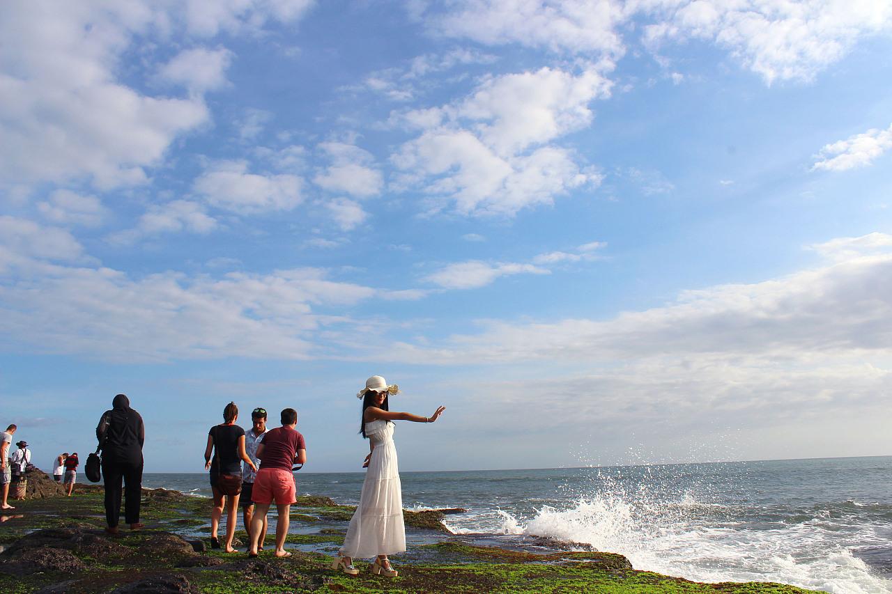 巴厘岛风景3
