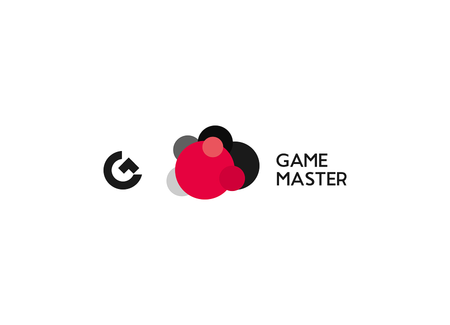查看《GAME MASTER》原图,原图尺寸:900x650