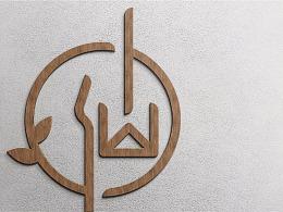 仙润居品牌设计 | 商业品牌设计