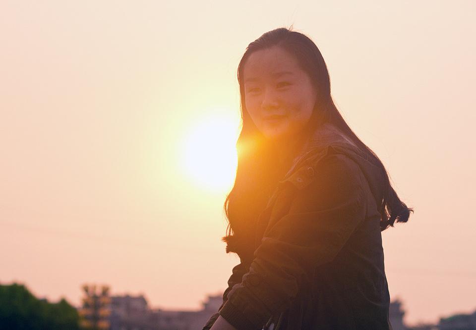 千岛湖游记-人物篇