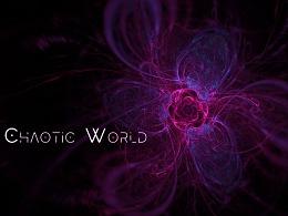 异世_Chaotic World