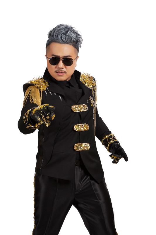 中国星力量第三期_中国星力量