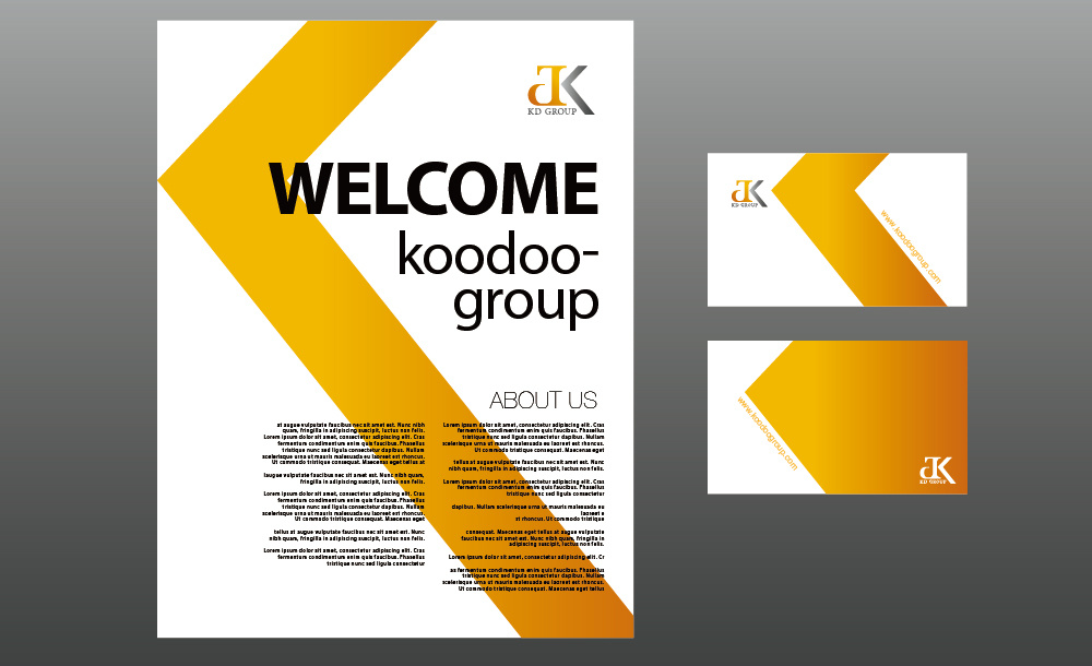 �:)�y�oyj&9kd9b!�f�.����_kdgroup