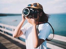 写真、婚纱摄影师的前景是什么?