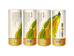 武汉集唯-中粮米业