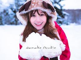 【北海道•雪之最】
