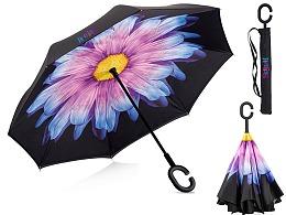 亚马逊套图——雨伞