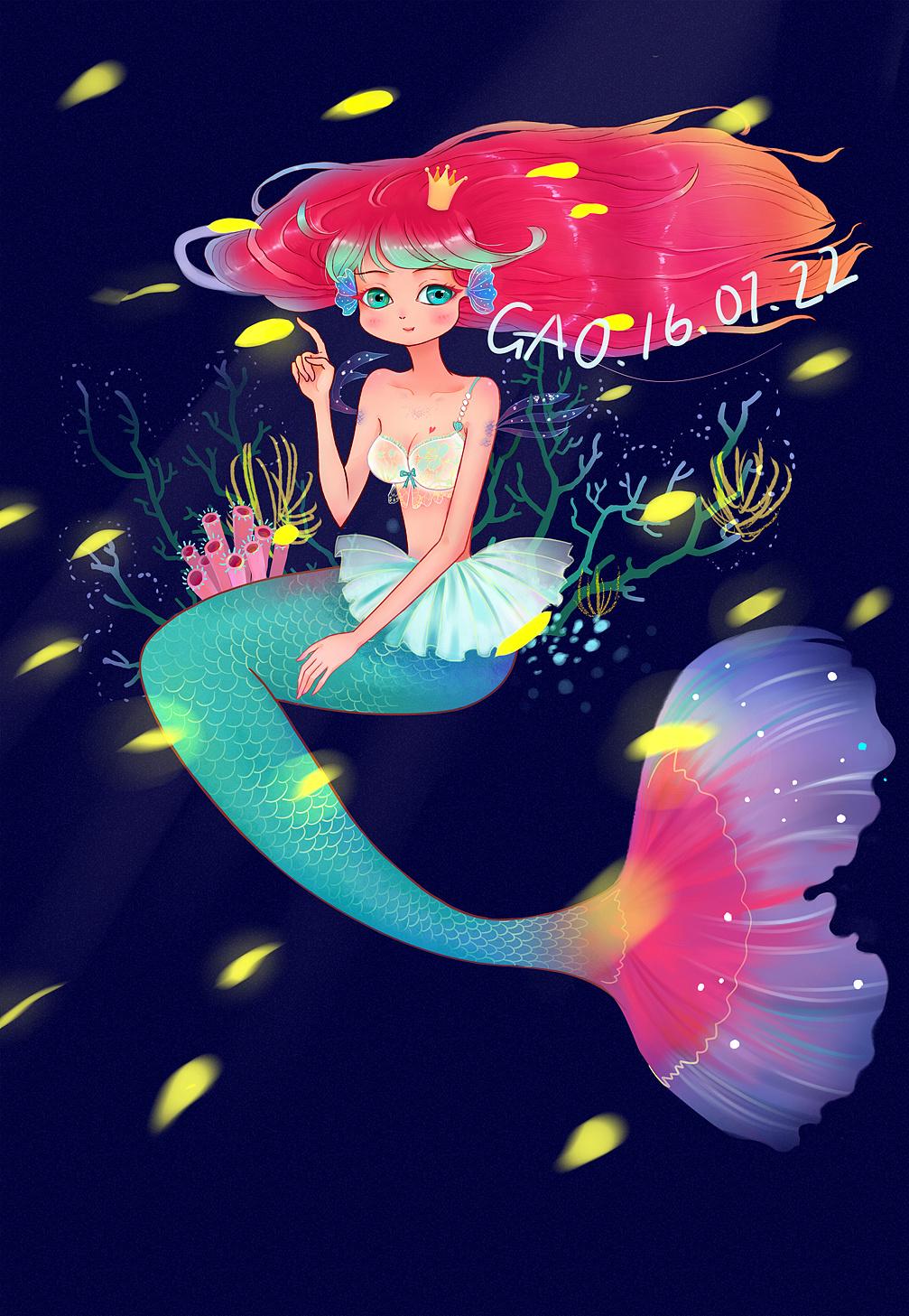 燕子姐姐_童心撞地球小美人鱼燕子姐姐唱的第一首歌是什么?
