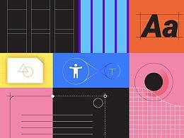 Material Design有哪些新功能?