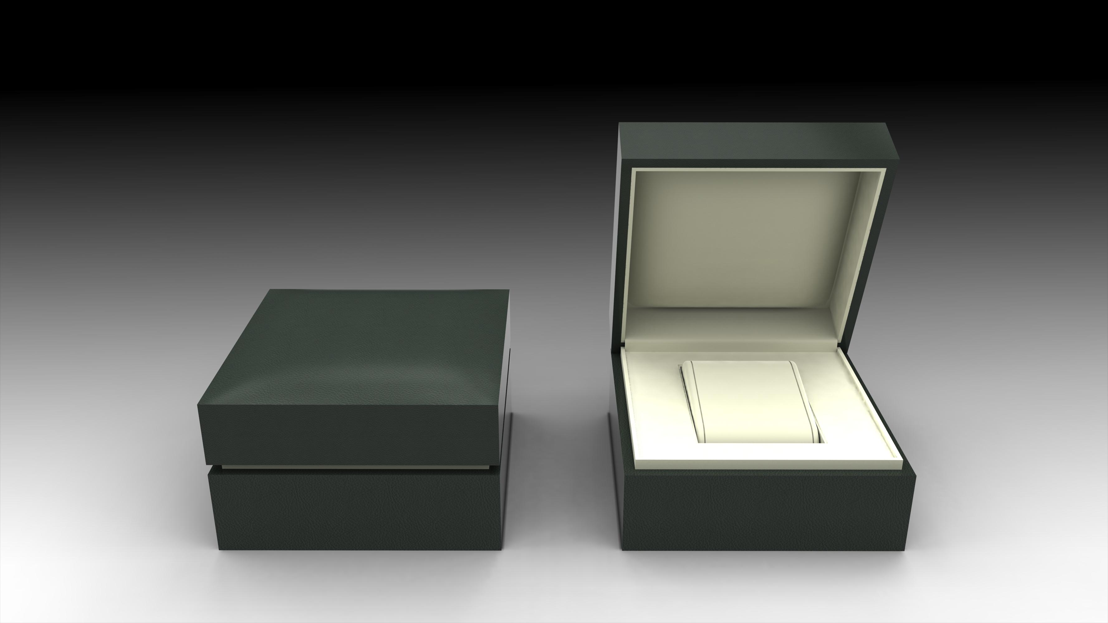 珠宝道具设计图片