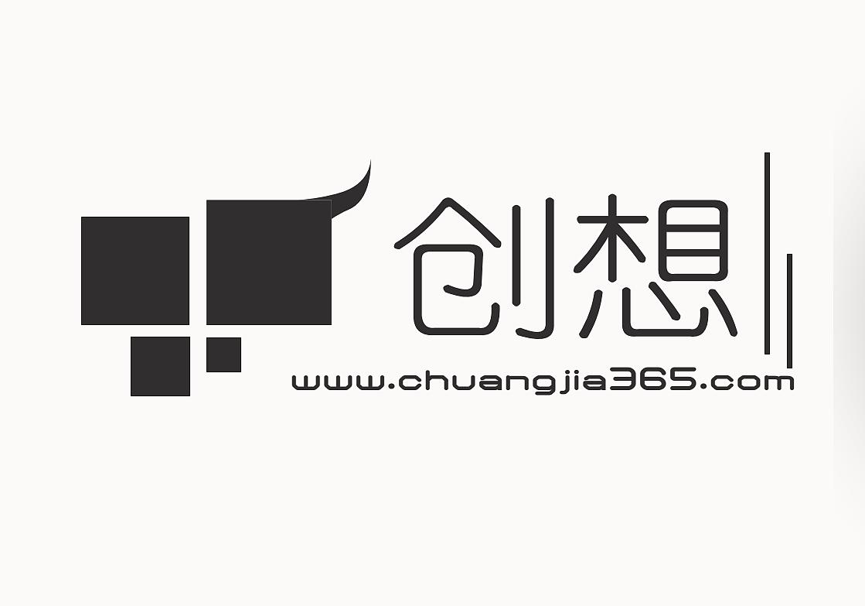 logo方案设计图片