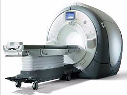 医疗产品设计_核磁共振机设计的情感化
