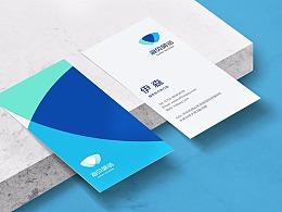 公司 + 产品  Logo 设计